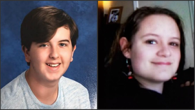 missing-westerly-kids-collage_435630
