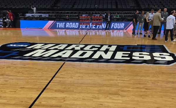 ncaa march madness_443797