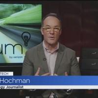 Paul Hochman_447525