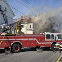 pawtucket-fire-1_440479