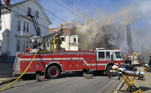 pawtucket-fire-1_440479
