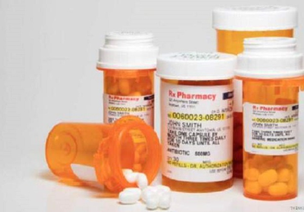 prescription medication, pills_264177