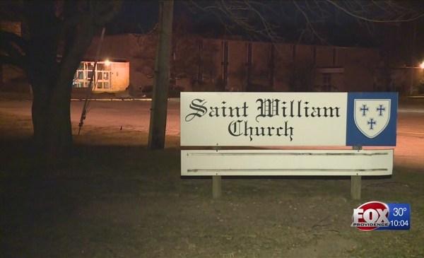 st. william church_437388