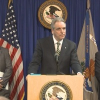 us attorney peter neronha fox news conference_151279