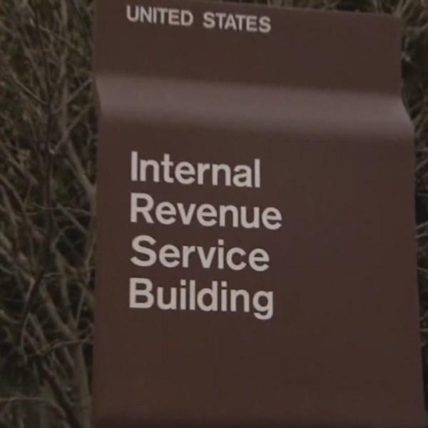$27 million waiting for RI, MA taxpayers - just file a 2013 tax return