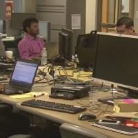 RI Reaches Settlement in DMV Computer Lawsuit