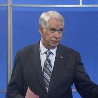 Eyewitness News Analyst Lt. Gen. Reginald Centracchio_244146