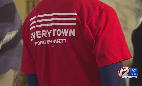 everytown for gun safety shirt_455417