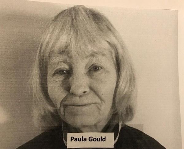 PaulaGouldPic_452950