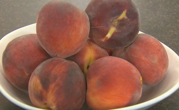 Peaches_465820