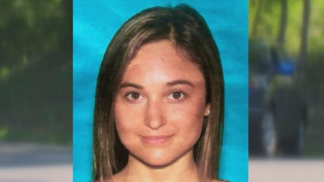 Princeton homicide victim Vanessa Marcotte_341562