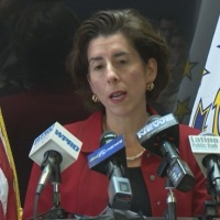 Gov. Gina Raimondo UHIP announcement_405761