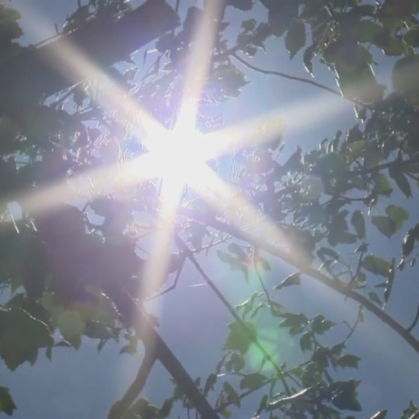 Officials Lower Threshold for Heat Advisories