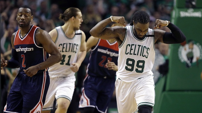 Jae Crowder_478552