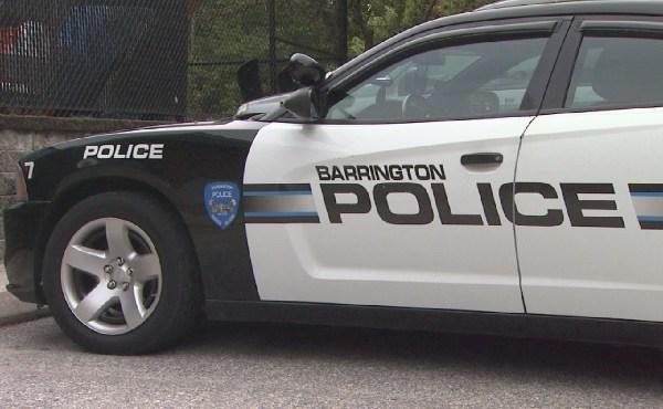 barrington police_486937