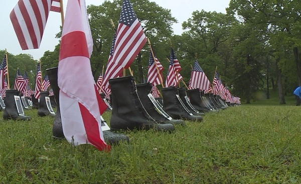 Boots on the Ground_485594