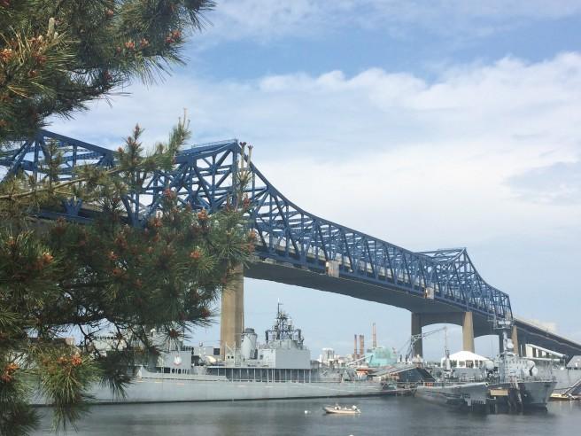 braga bridge construction battleship cove_178230