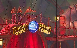 circus_473697