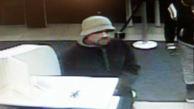 coastway bank robbery_472767