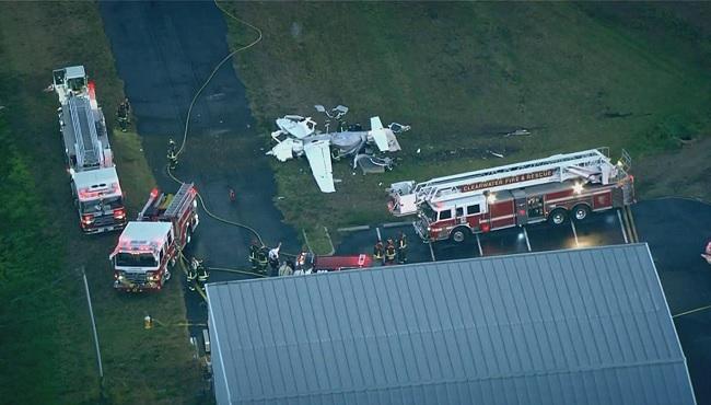 florida-plane-crash-wfla_473116