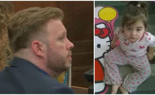 mccarthy trial bella bond baby doe_487015