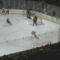 P-Bruins Game 1_481505