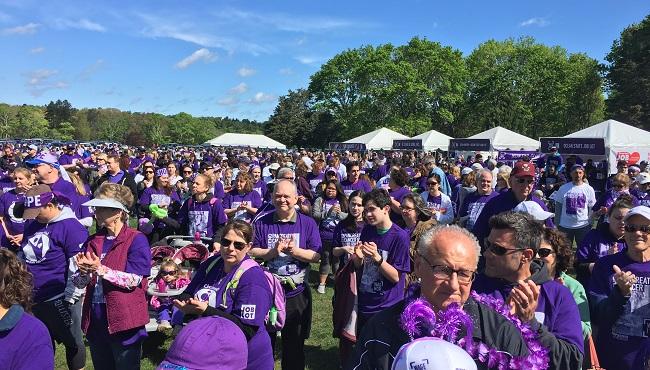 purplestride 2017_473413