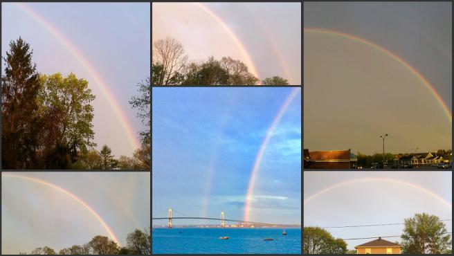 rainbow Collage_473263