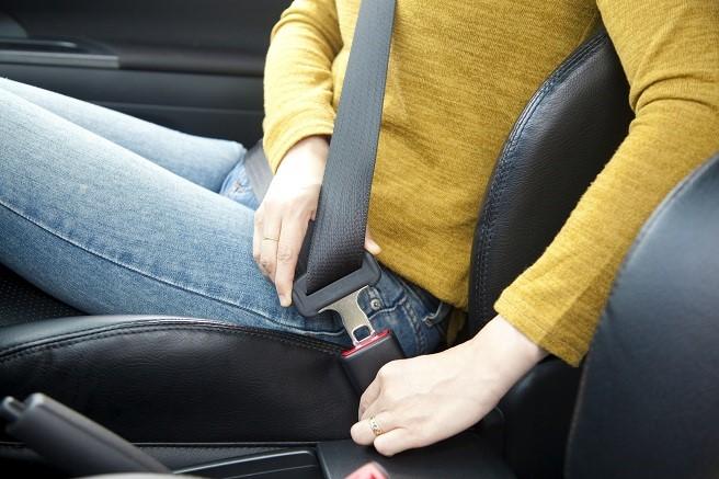 seat-belt_368946