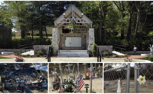 station fire site collage_481217