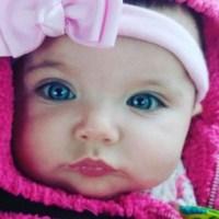 Willow Ramos Beeley_480478