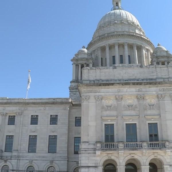Senate panel OKs revised bill requiring paid sick days