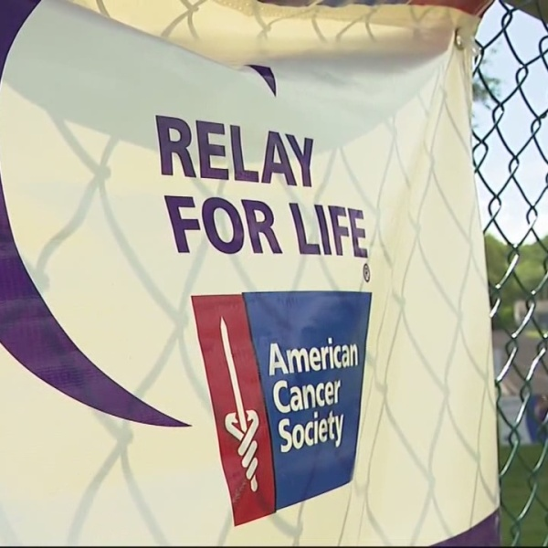 Relay For Life Coming To South County; Aquidneck
