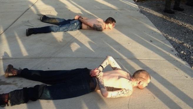 ADDITION Prison Guards Killed_497730