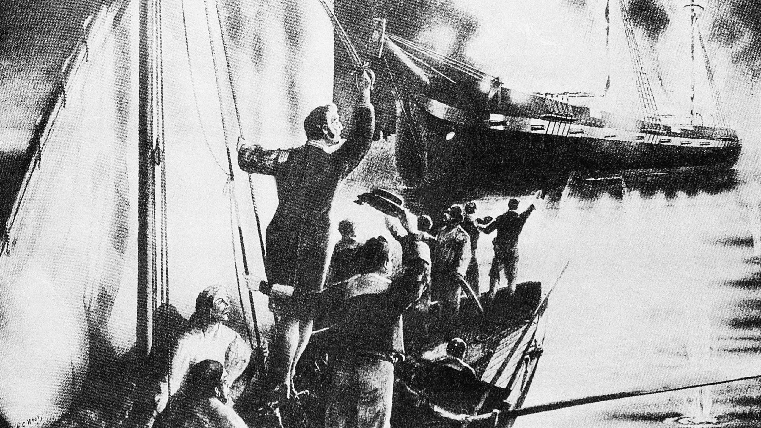 War Of 1812_489570