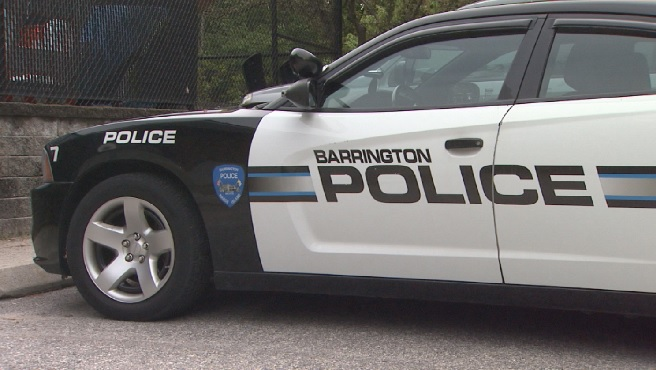 barrington police_486937