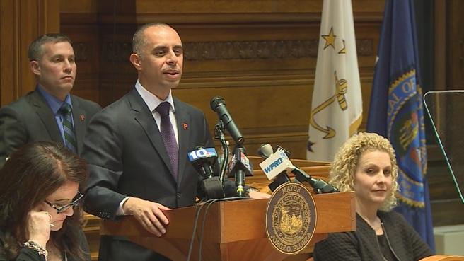 Providence Mayor Jorge Elorza State of the City Address 2017_414806