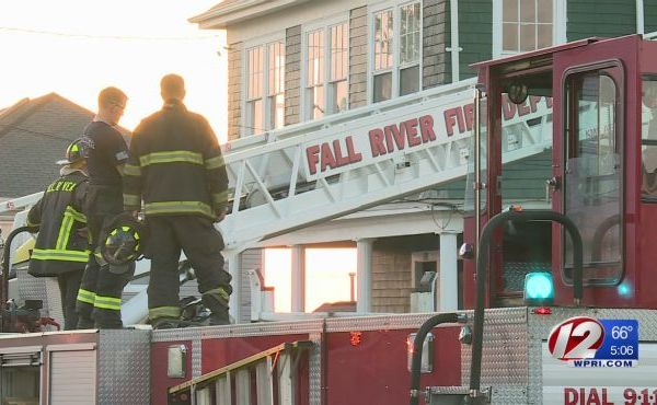 fall river fire_494380