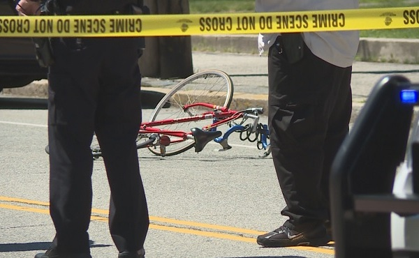 hope-st-bicyclist-hit_503150