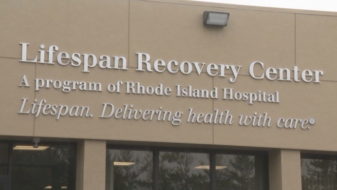 lifespan recovery center opioid_499576