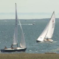 new-bedford-sailing-boats-fort-taber_179566