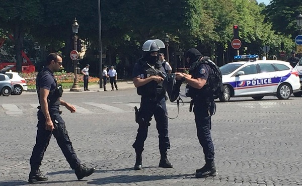 France Police Operation_499066
