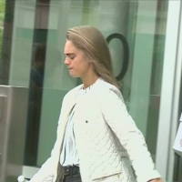Prosecution rests case in Michelle Carter trial_492925