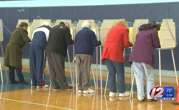 rhode-island-voter-rolls-vote_506776