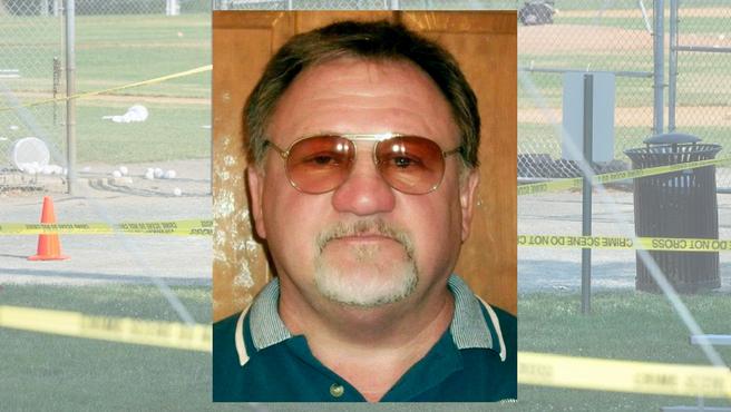 shooting suspect james t hodgkinson_496082