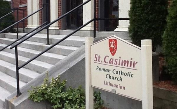 st. casimir catholic church_491814