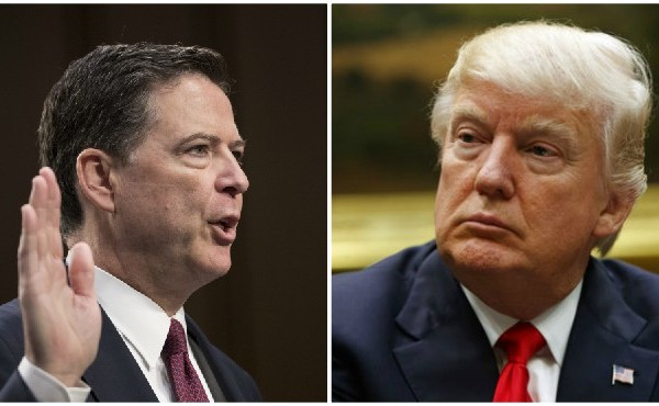trump comey side by side_492542