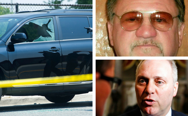 virginia shooting collage_496079