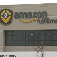 Amazon Set to Hire Thousands of Workers