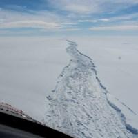 antarctica resize_513224